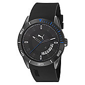 PUMA Motor Sport Unisex Date Display Watch - PU103161004