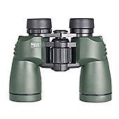 Hawke Nature Trek 7x30 Porro Prism Binoculars Green