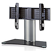 VCM Windoxa TV Stand - Black