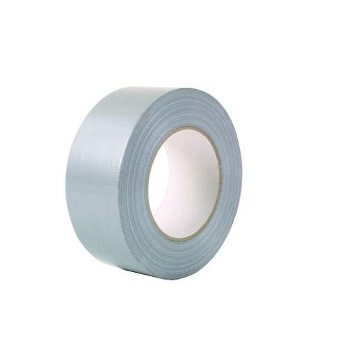 HD Cloth Tape 50M