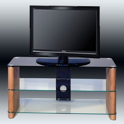 OMB Cosmos 3 / 1000 TV Stand - Wood