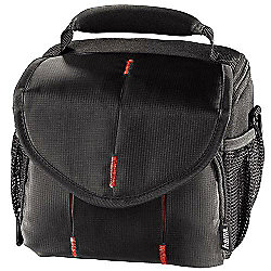 Hama Canberra Camera Bag 110 - Black