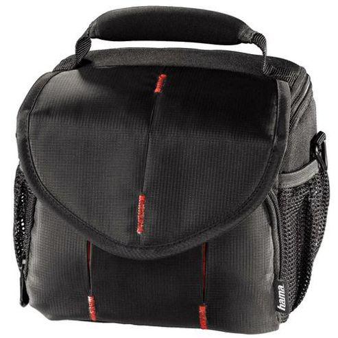 Hama Canberra Camera Bag 110 - Black
