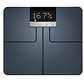 Garmin Index Smart Scale, Black