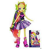 My Little Pony Equestria Girls - Fluttershy