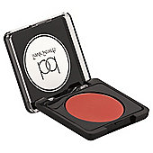 Bd Trade Secrets Velvet Cream Cheek Colour - Peaches
