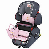 Kiddy Guardianfix Pro 2 Car Seat (Lillifee)