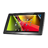 Archos 101COBALT 10.1 Inch Dual Core Tablet with Android 4.2