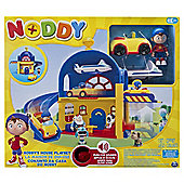 Noddy's House Playset