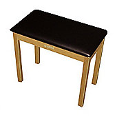 Yamaha B1-C3 Cherry Digital Piano Stool