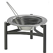 Dancook 9000 Charcoal BBQ