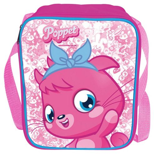Moshi Poppet Lunch Bag