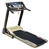 Tunturi Classic Run 3.0 Treadmill