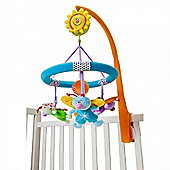 Taf Toys Spring Time Mobile