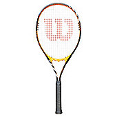 "Wilson 27"" Matchpoint Adult Tennis Racket"