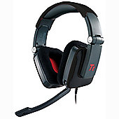Thermaltake E-Sports Shock Gaming Headset 40mm Drivers