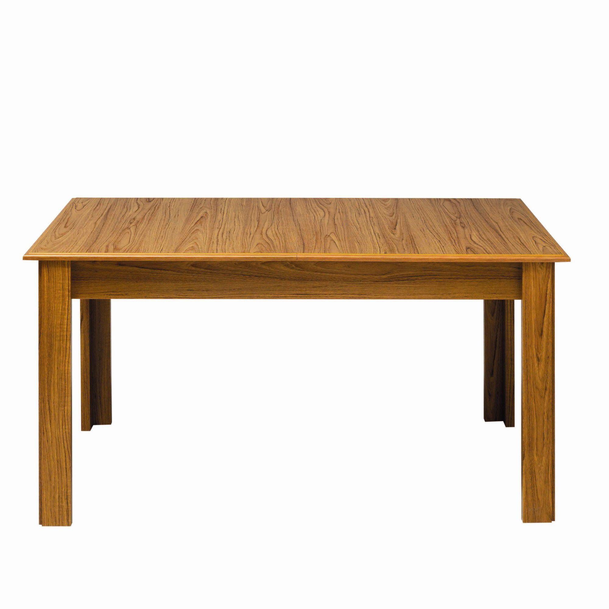 Extending Table 187 Tesco Extending Tables : 384 3943PI1000015MNwid2000amphei2000 from extendingtable.co.uk size 2000 x 2000 jpeg 190kB