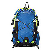 Mountain Warehouse Falcon 20L Backpack