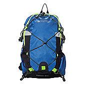 Mountain Warehouse Falcon 20L Backpack