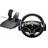 Thrustmaster T100 Force Feedback Racing Wheel (PS3 / PC) 4068007