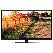 Blaupunkt 32/148 32 Inch HD Ready 720p LED TV with Freeview