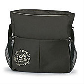 Jane Mama Changing Bag (Earth)