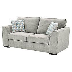 Sofas armchairs living room furniture tesco for Sofa bed tesco