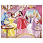Fairy Princesses Wallpaper Mural 8ft x 10ft