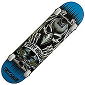 Tony Hawk 540 Signature Series - Banner Complete Skateboard