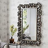 Gallery Fenton Wall Mirror