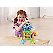 VTech Busy Build a Bot