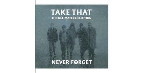 Ultimate Collection [Slidepak]