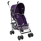Tippitoes Move Stroller (Purple)
