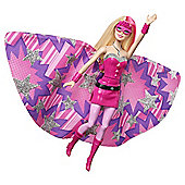 Barbie in Princess Power Super Sparkle