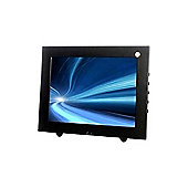 "Vigilant DSM 10.4 LED-WGF 26.4 cm (10.4"") LED Monitor - 4:3 - 25 ms"