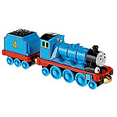 Thomas & Friends TALKING Gordon Engine