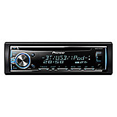 Pioneer DEH-X5800BT, Bluetooth, Car stereo