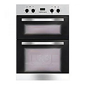 Matrix MD920SS, 556mm, Stainless steel, Electric Cooker