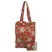 Sanderson Porcelain Foldable Bag