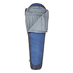Mountain Warehouse Microlite 950 Sleeping Bag