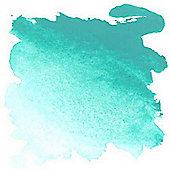 W&N - Awc 5ml Cob Turquoise Lt