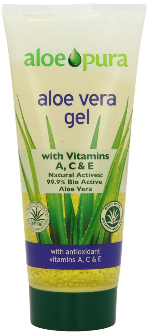 buy aloe vera gel vitamis a c e from our pregnancy. Black Bedroom Furniture Sets. Home Design Ideas