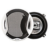 In Phase Coaxial Speaker XTC-52Ii