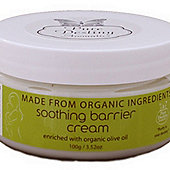 Soothing Barrier Cream (100g Cream)