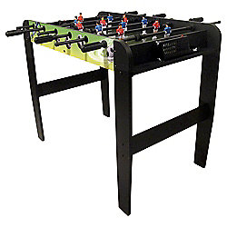 Table Football 3ft Games Table