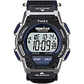 Timex Ironman Mens Chronograph Watch - T5K198