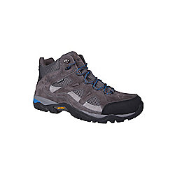 Peak IsoGrip Men's Extreme Boots