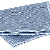 Purifying Spa Cloth (1 Cloth)