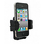 Universal Vent Holder for Smartphones Bulk
