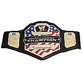 WWE United States Champion Belt